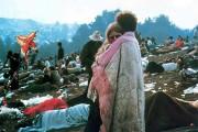 Qu'est devenu le couple mythique de Woodstock?