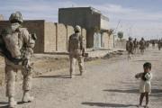 Trois soldats revenus d'Afghanistan en quarantaine à Québec