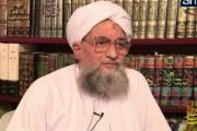 Al-Qaïda: qui est Ayman al-Zawahiri?
