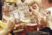 Consultez une liste des festivals et des fêtes reliées à la bière au Québec