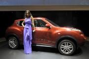 Nissan Juke: Juke ou joke?