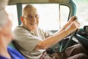 Dénonceriez-vous vos vieux parents s'ils étaient dangereux au volant?