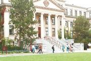 La francophonie au coeur de l'Université d'Ottawa