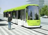 Le tramway Labeaume