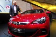 Opel pourrait annoncer la semaine prochaine un repreneur pour Anvers