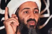 Ben Laden le fugitif