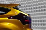 Une Focus coupé dévoilée au Salon de Detroit?