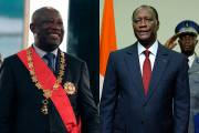 Transition en Côte d'Ivoire