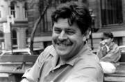 Gaston L'Heureux 1943-2011