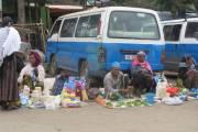 48 heures à Addis-Abeba
