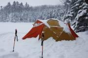 Consultez notre section pour voyager au Québec