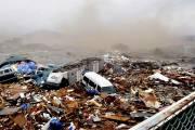 Appel à tous: séisme au Japon