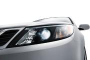 Saab/Spyker: l'accord avec Hawtai est annulé