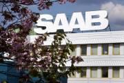 Saab: deux groupes chinois vont détenir la majorité du capital