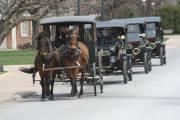 Le musée Henry Ford: témoin de l'histoire américaine