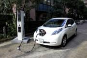 Batteries d'autos électriques: une avancée «majeure»
