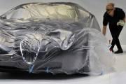 Automobile: le marché mondial sera au ralenti en 2012