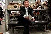 Le budget Flaherty en quelques points