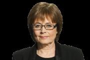 Agnès Gruda | La bataille des femmes