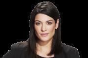 Sophie Cousineau | Qui a peur de François Hollande?