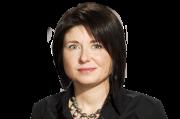 Ariane Krol | Dangereusement facile