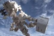 Agence spatiale: les coupes du budget Flaherty s'y feront aussi sentir