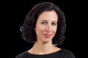 Rima Elkouri | Pourquoi je ne m'ennuierai pas de M. Harper