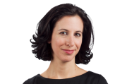 Rima Elkouri | La haine banalisée