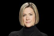 Stéphanie Grammond   Dernier appel chez Air Miles