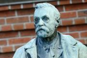 prix Nobel 2012