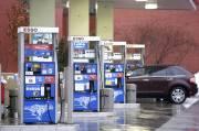 Les économiseurs d'essence, un leurre