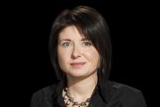 Ariane Krol | Ceci n'est pas un produit financier