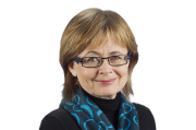 Agnès Gruda | Du mauvais côté de l'Histoire