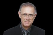 Gilbert Lavoie | «Comme si la vie m'envoyait un signal» - Jean Charest