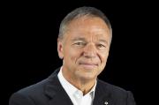 Alain Dubuc, collaboration spéciale | Et si c'était arrivé en France?
