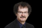 Pierre-Paul Noreau | Les balises de l'espoir