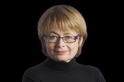 Agnès Gruda | Une guerre pour rien
