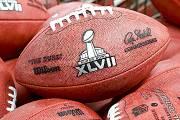 Super Bowl: la guerre des pubs