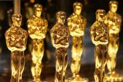 Notre dossier spécial sur les Oscars