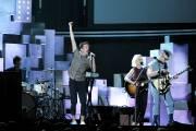 Gala des Grammy: clavardage avec Alain Brunet
