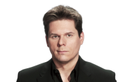 Patrick Lagacé | Vérités, mensonges et WikiLeaks