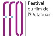 Festival du film de l'Outaouais
