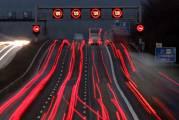Autobahn: la fin d'un mythe?