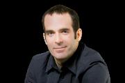 Patrick Duquette | Les enchères électorales