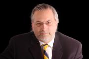 Pierre Jury | Fêter la démocratie
