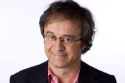 Réagissez au blogue de Stéphane Laporte