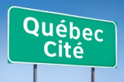 Québec cité - Auteur