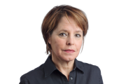 Michèle Ouimet | Complot ou vérité ?