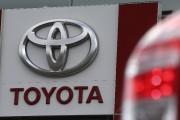 Toyota: un étranger vice-président exécutif, une première