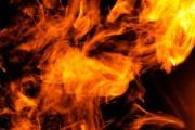 Un incendie fait un mort à Rockland